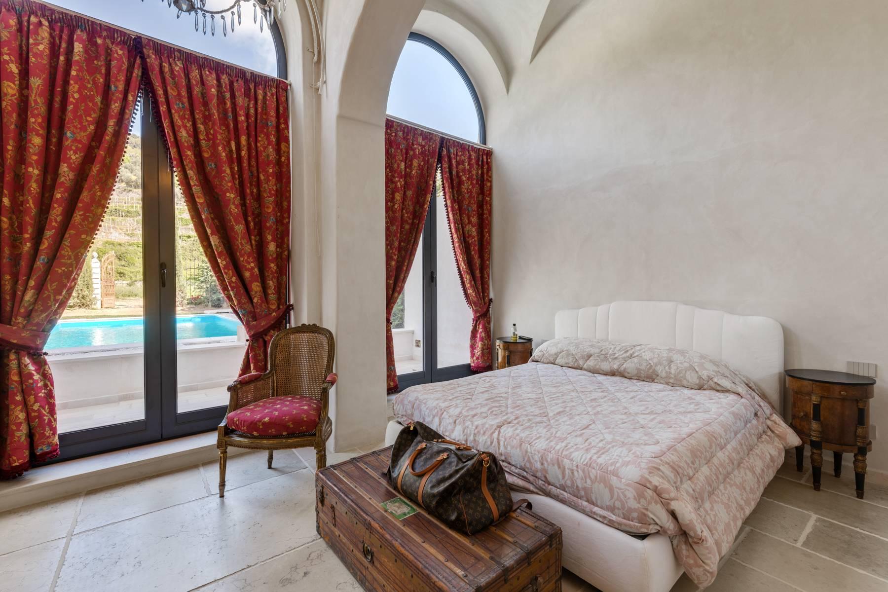 Appartamento in Vendita a Finale Ligure: 5 locali, 195 mq - Foto 5