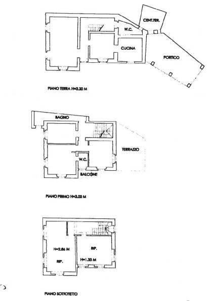 Villa in Vendita a Moltrasio: 5 locali, 230 mq - Foto 17