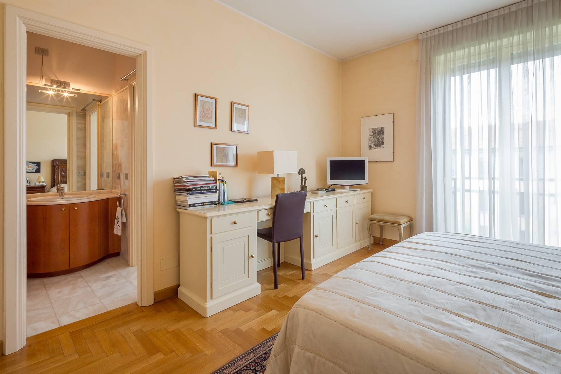 Appartamento in Affitto a Milano: 4 locali, 186 mq - Foto 17