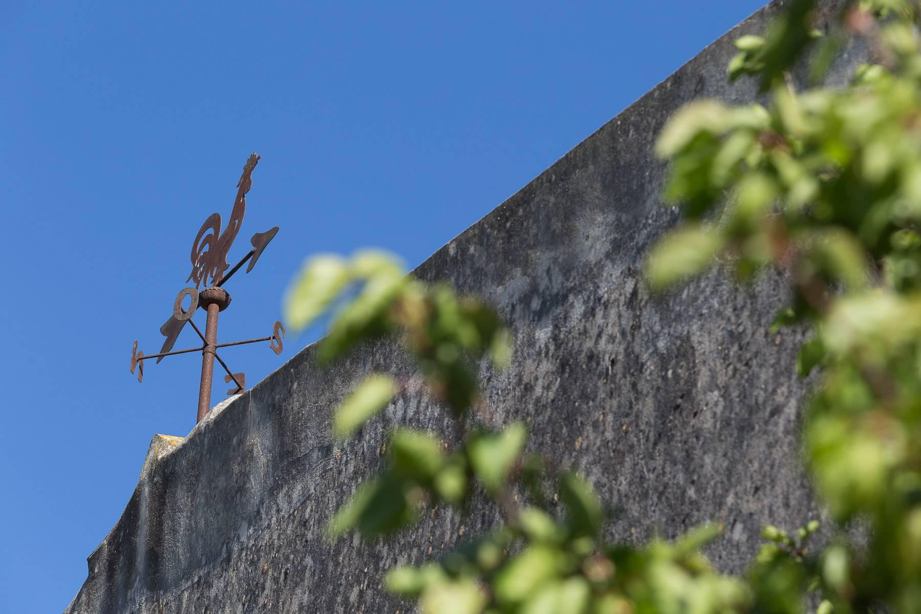 Rustico in Vendita a Noto: 5 locali, 368 mq - Foto 10