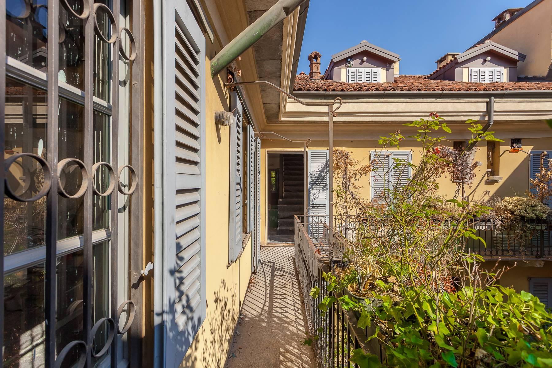 Appartamento in Vendita a Milano: 5 locali, 300 mq - Foto 21
