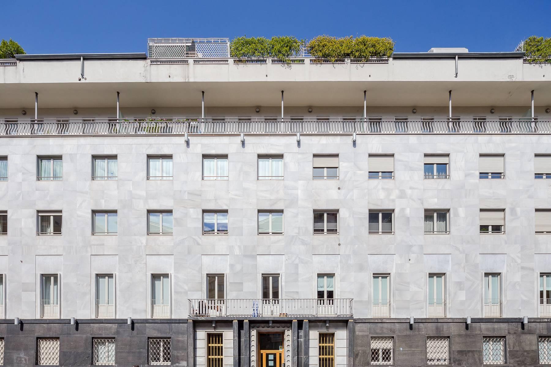 Appartamento in Vendita a Milano: 2 locali, 55 mq - Foto 1