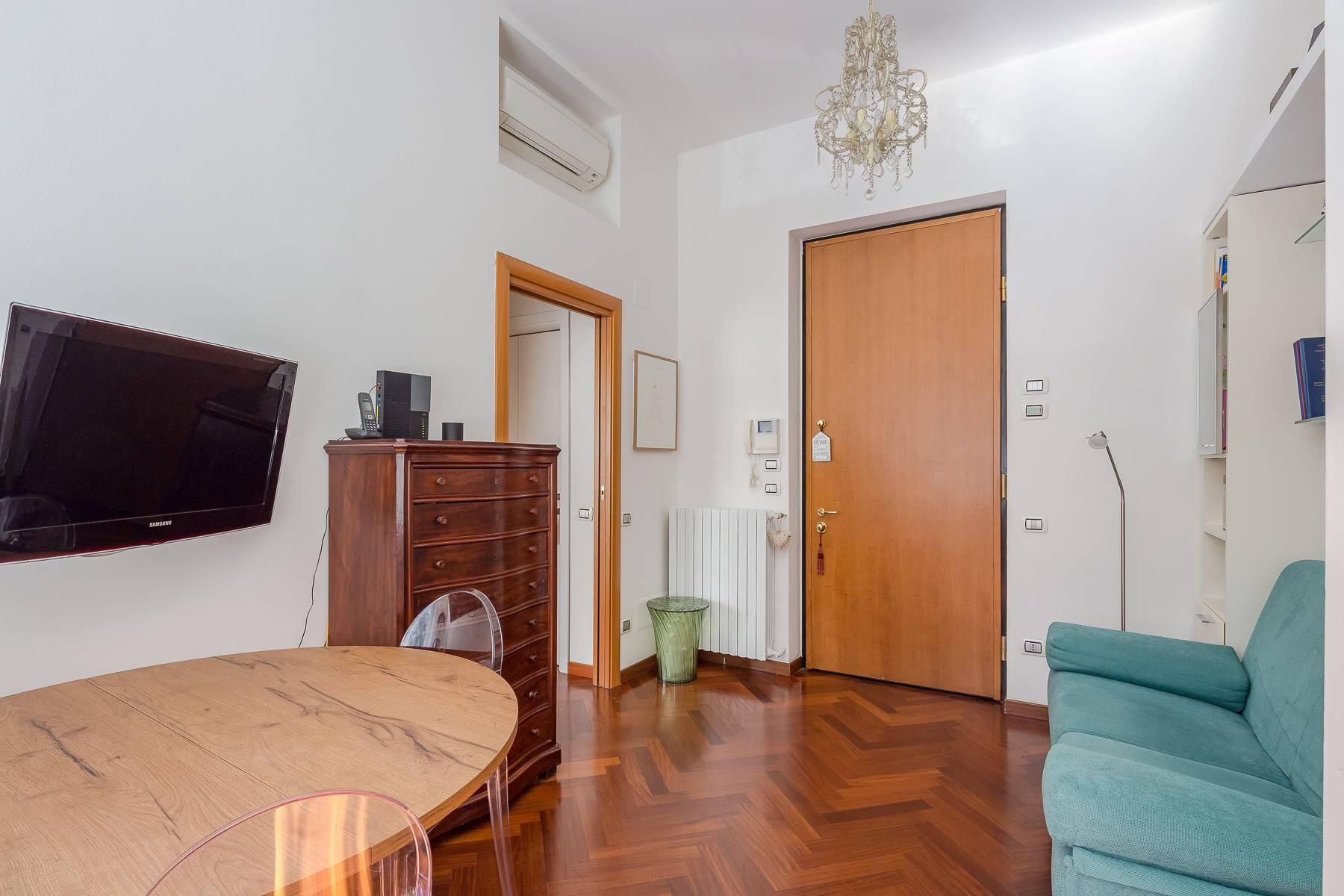Appartamento in Vendita a Milano: 2 locali, 55 mq - Foto 8