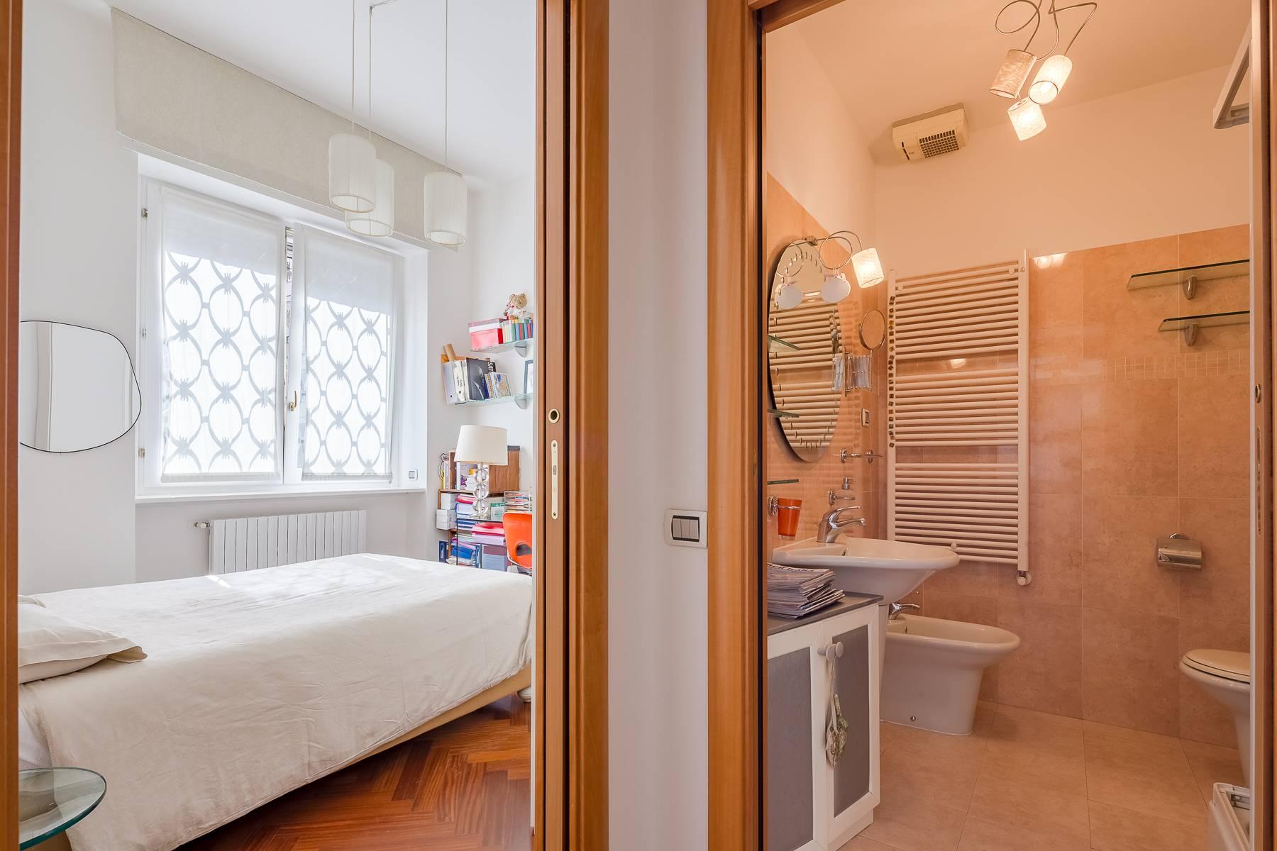 Appartamento in Vendita a Milano: 2 locali, 55 mq - Foto 9