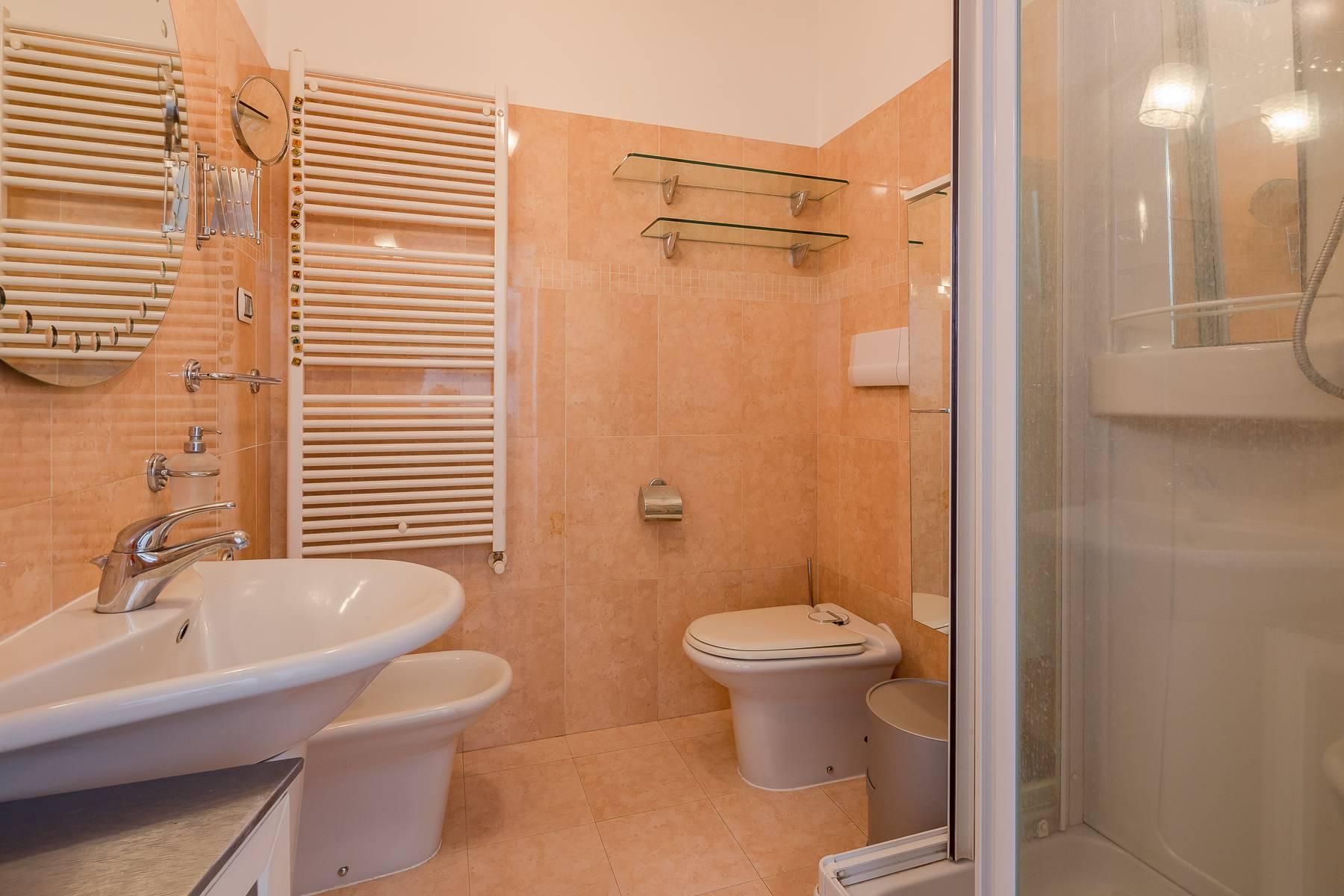 Appartamento in Vendita a Milano: 2 locali, 55 mq - Foto 10