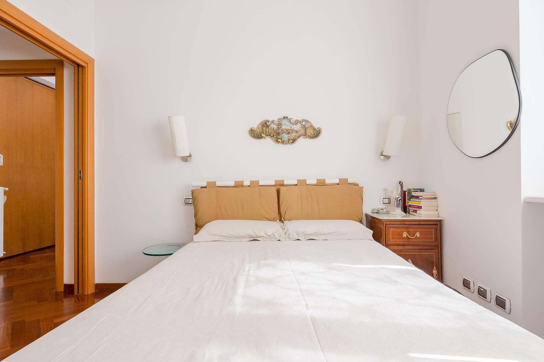 Appartamento in Vendita a Milano: 2 locali, 55 mq - Foto 11