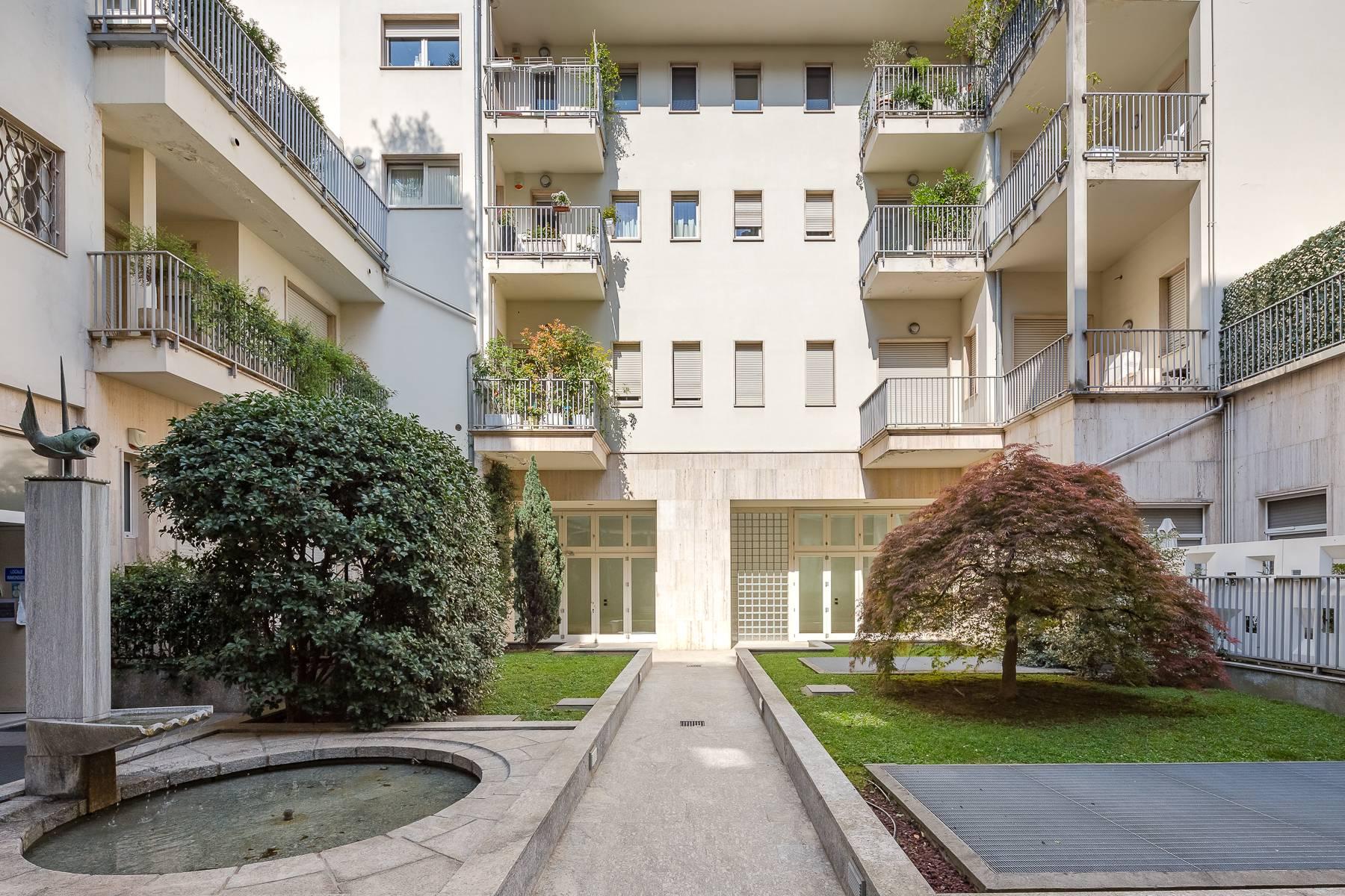 Appartamento in Vendita a Milano: 2 locali, 55 mq - Foto 16