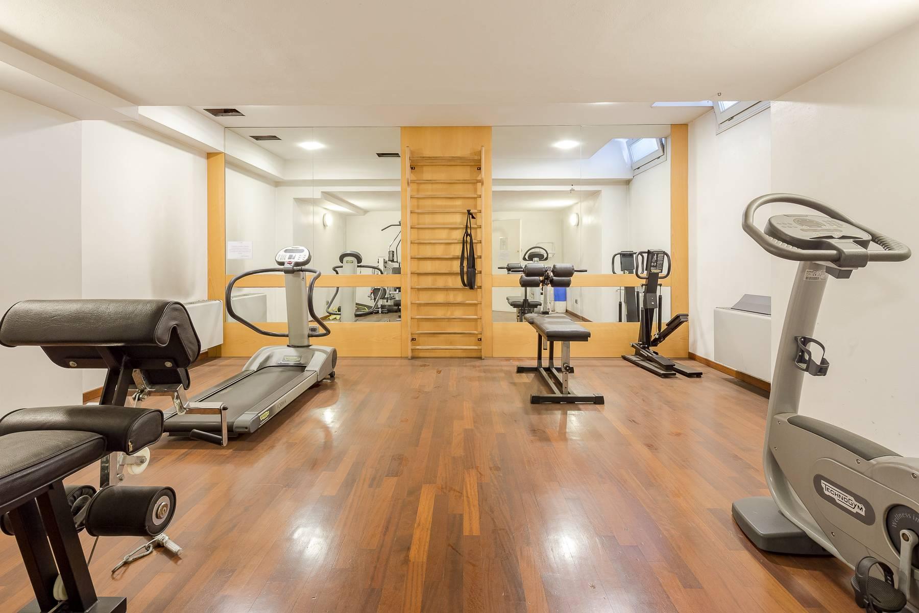 Appartamento in Vendita a Milano: 2 locali, 55 mq - Foto 13