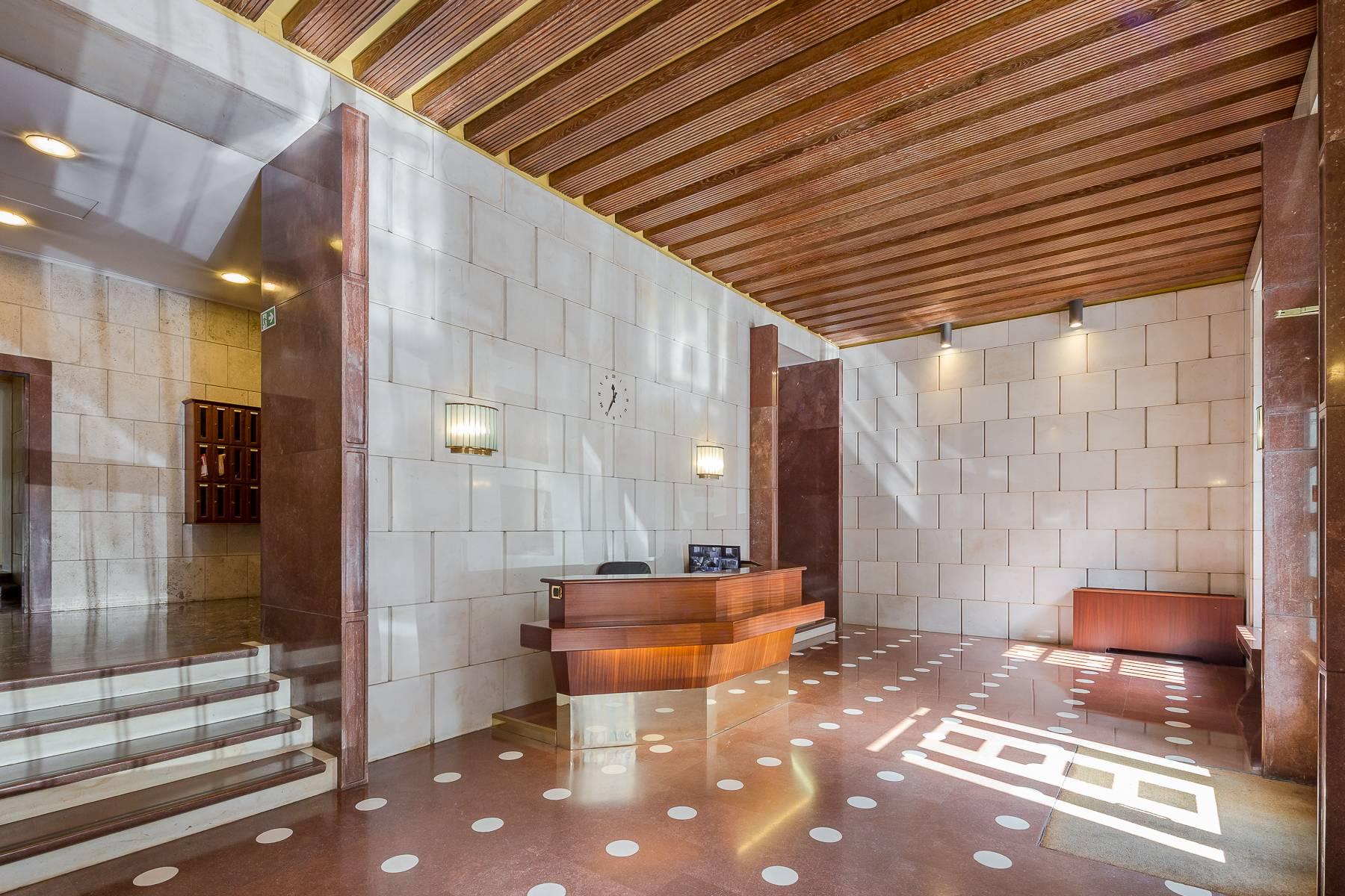 Appartamento in Vendita a Milano: 2 locali, 55 mq - Foto 2
