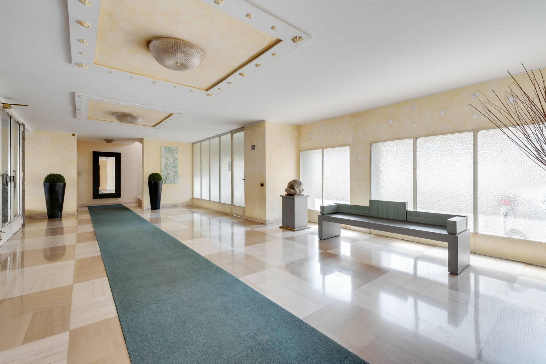Appartamento in Vendita a Torino: 4 locali, 124 mq - Foto 21