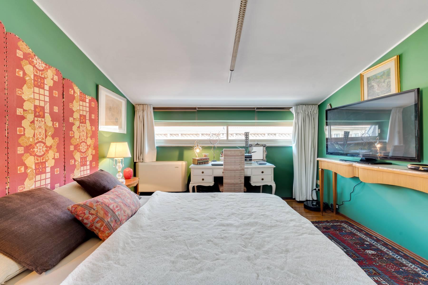 Appartamento in Vendita a Torino: 4 locali, 124 mq - Foto 4