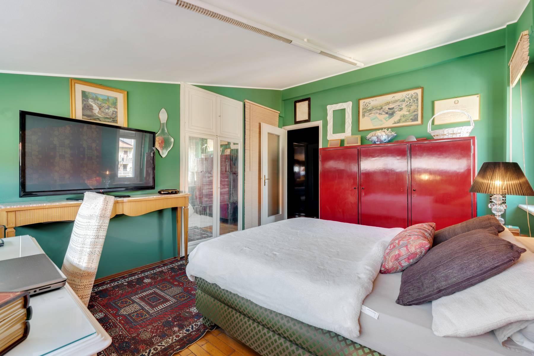 Appartamento in Vendita a Torino: 4 locali, 124 mq - Foto 3