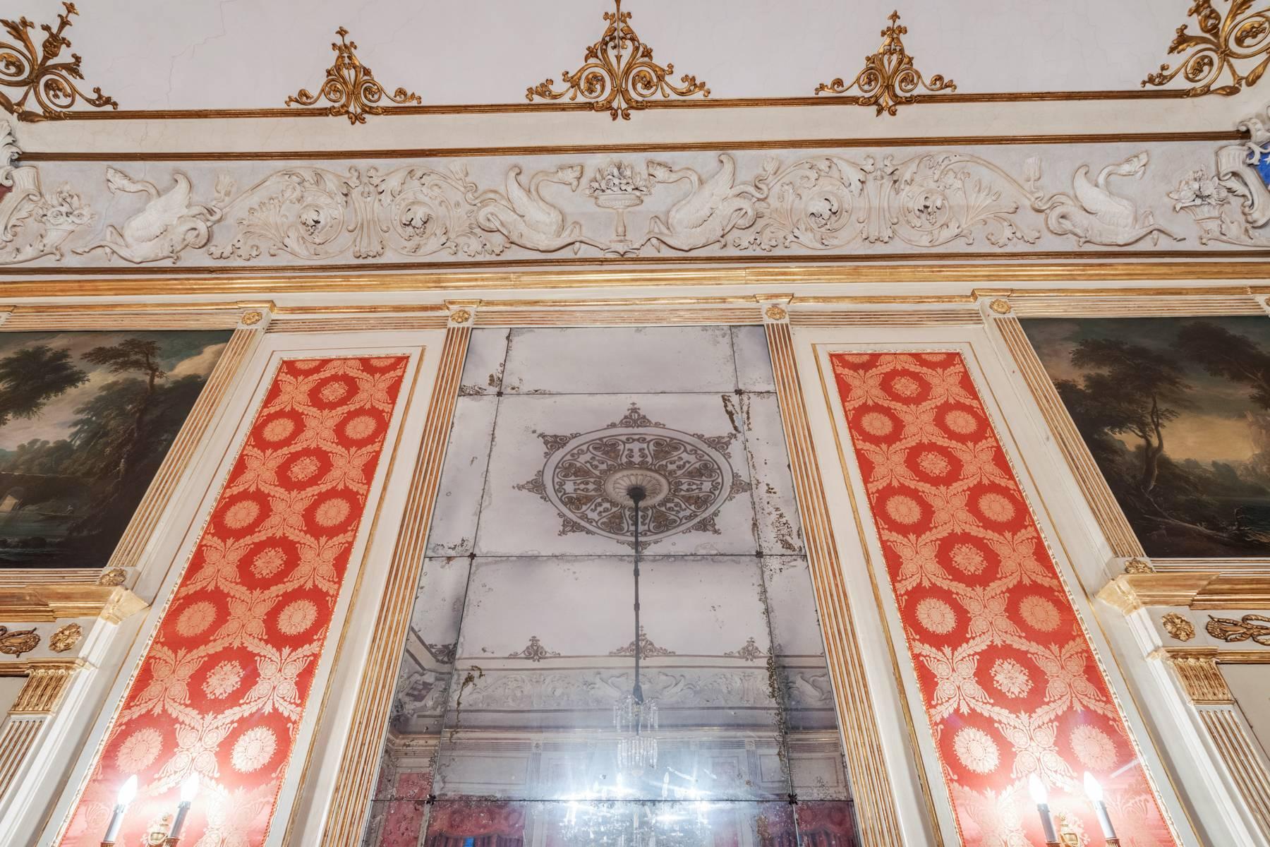 Appartamento in Vendita a Torino: 5 locali, 373 mq - Foto 15