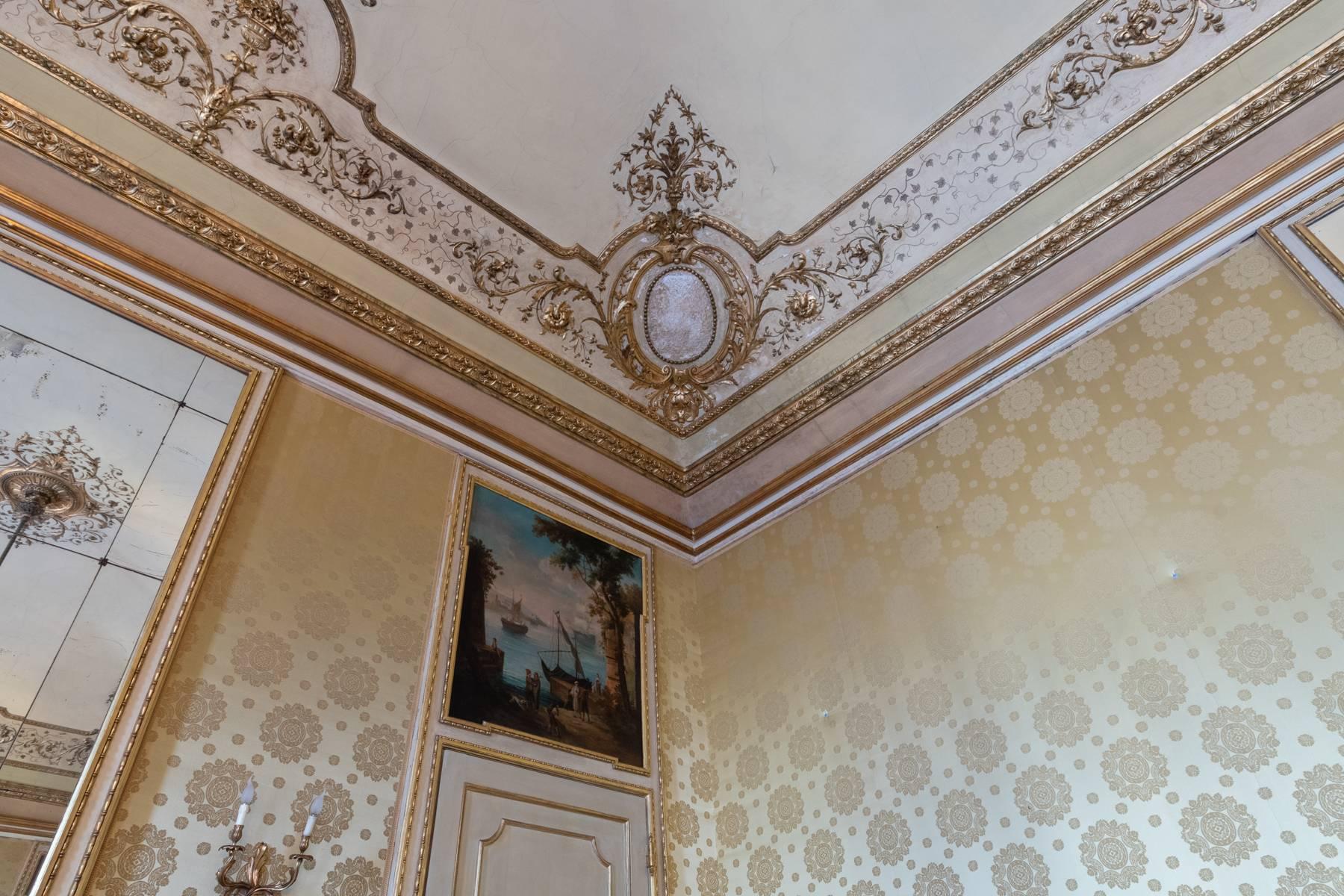 Appartamento in Vendita a Torino: 5 locali, 543 mq - Foto 10