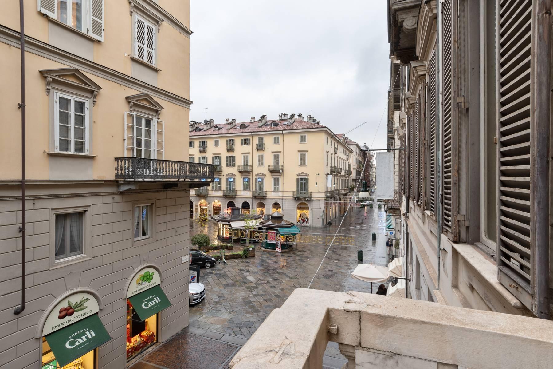 Appartamento in Vendita a Torino: 5 locali, 543 mq - Foto 20