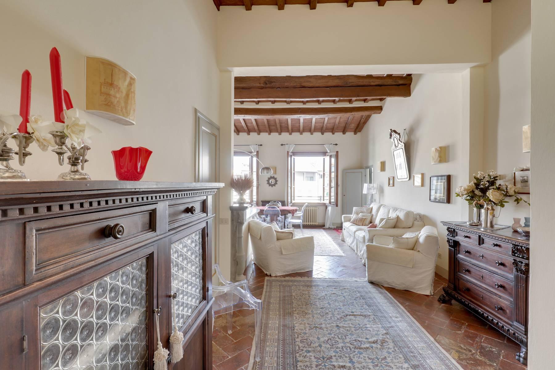 Appartamento in Vendita a Firenze: 4 locali, 90 mq - Foto 6