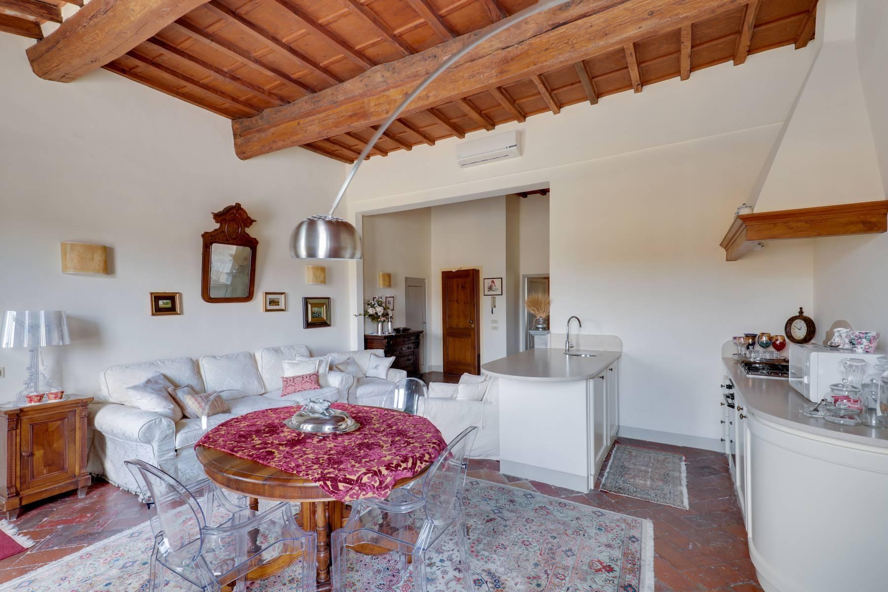 Appartamento in Vendita a Firenze: 4 locali, 90 mq - Foto 2