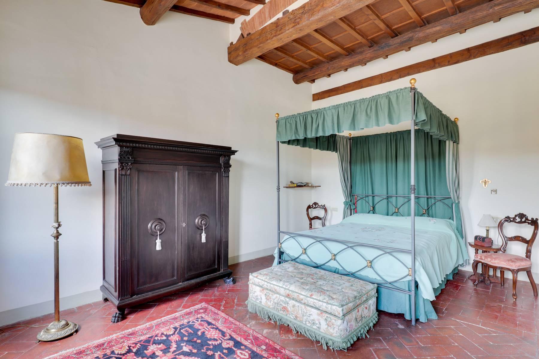 Appartamento in Vendita a Firenze: 4 locali, 90 mq - Foto 9