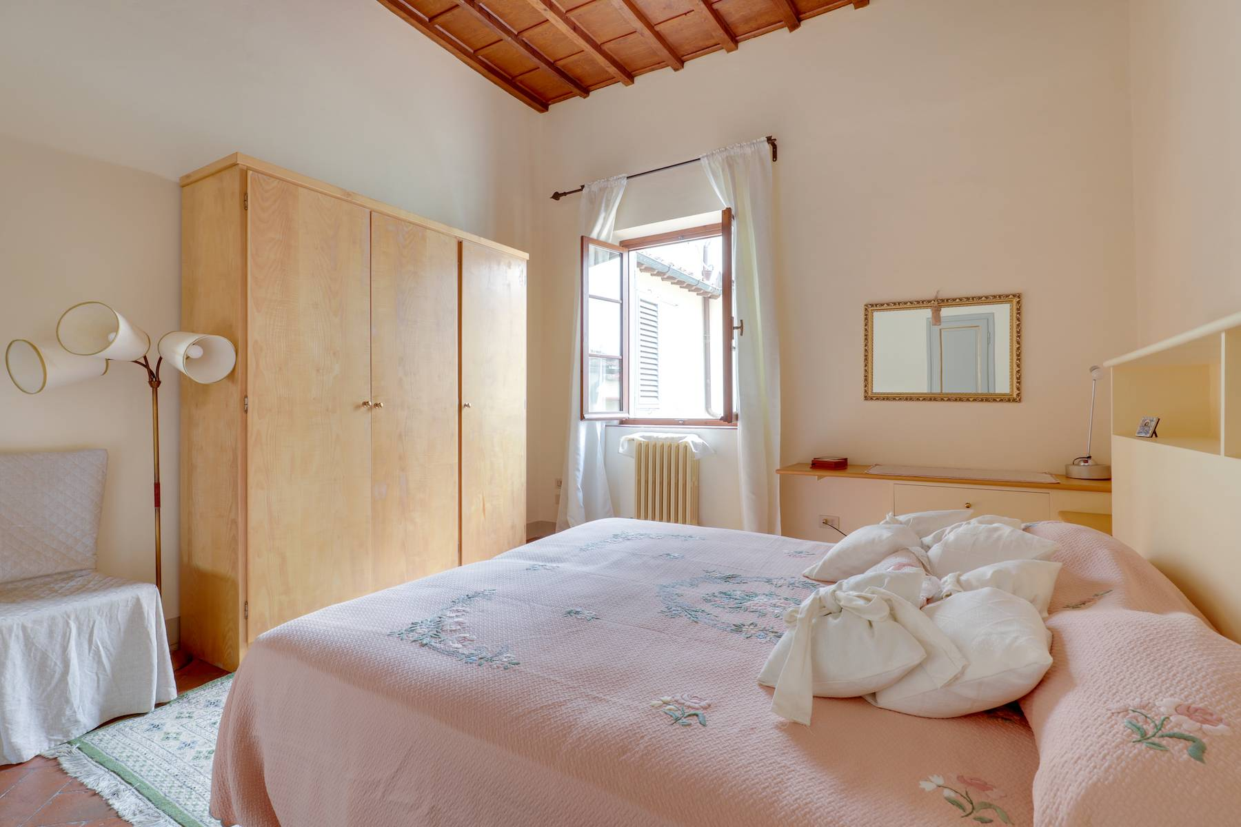Appartamento in Vendita a Firenze: 4 locali, 90 mq - Foto 11