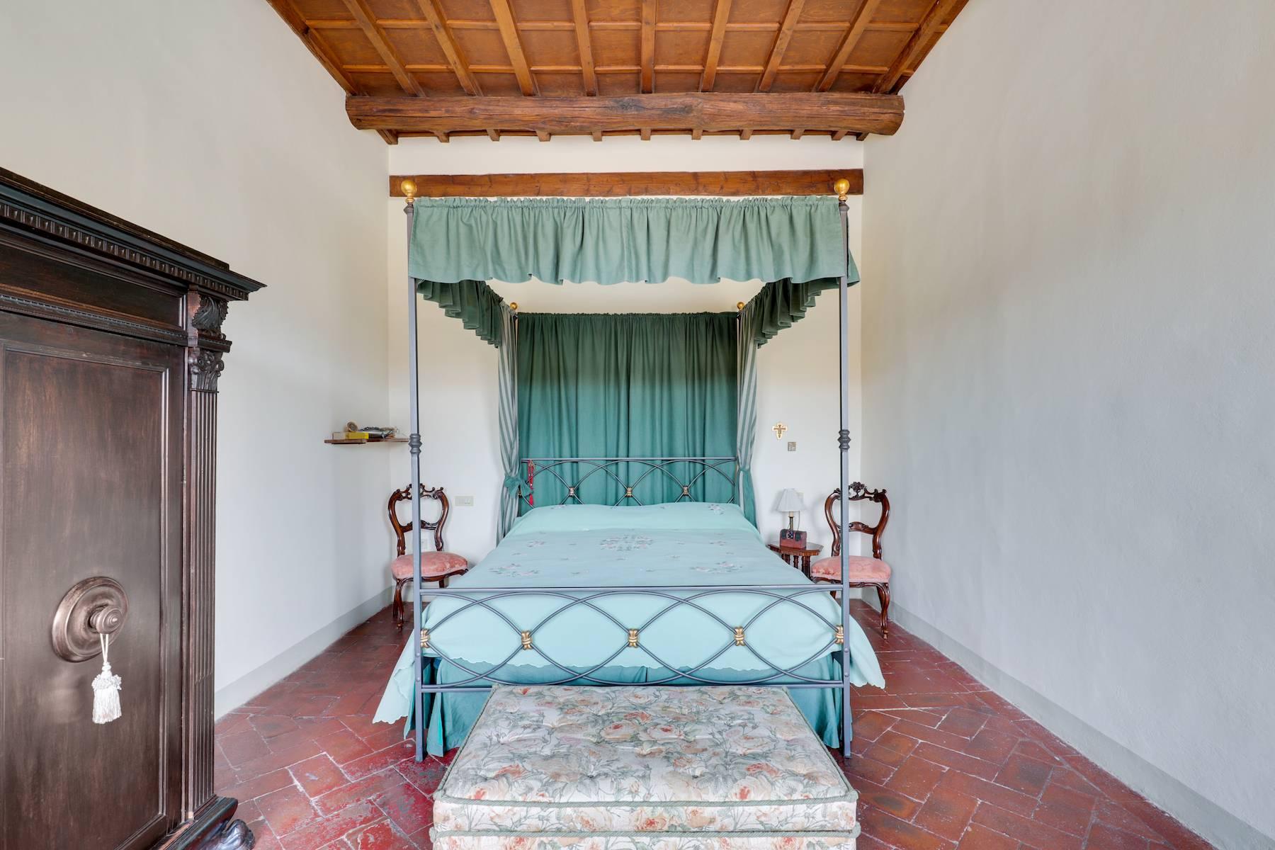 Appartamento in Vendita a Firenze: 4 locali, 90 mq - Foto 7