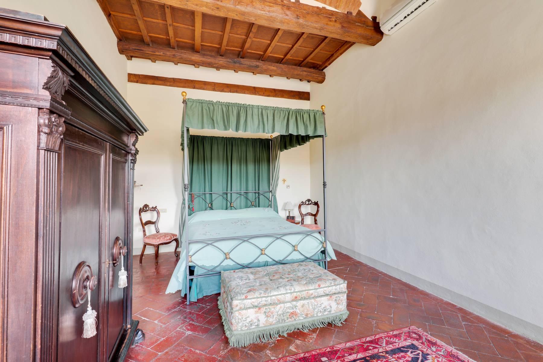 Appartamento in Vendita a Firenze: 4 locali, 90 mq - Foto 10