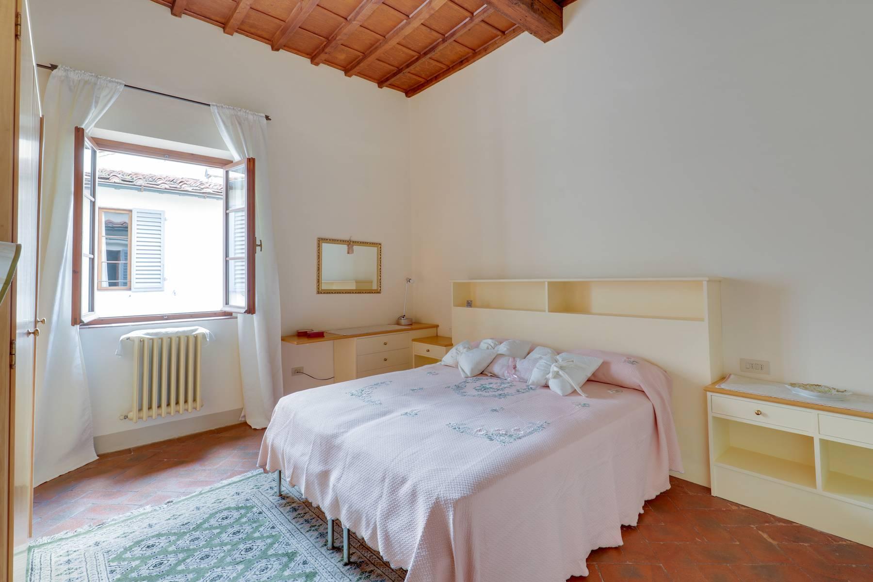 Appartamento in Vendita a Firenze: 4 locali, 90 mq - Foto 12