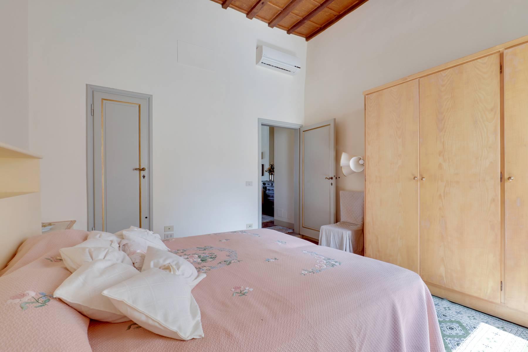 Appartamento in Vendita a Firenze: 4 locali, 90 mq - Foto 13