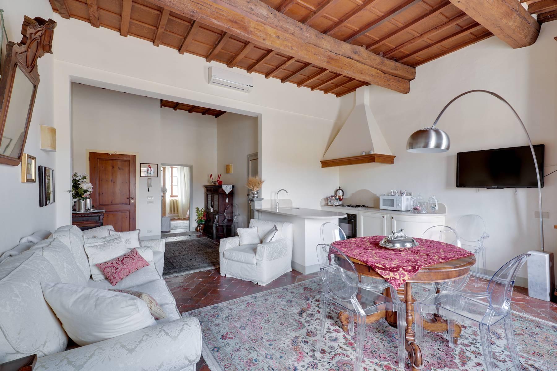 Appartamento in Vendita a Firenze: 4 locali, 90 mq - Foto 3