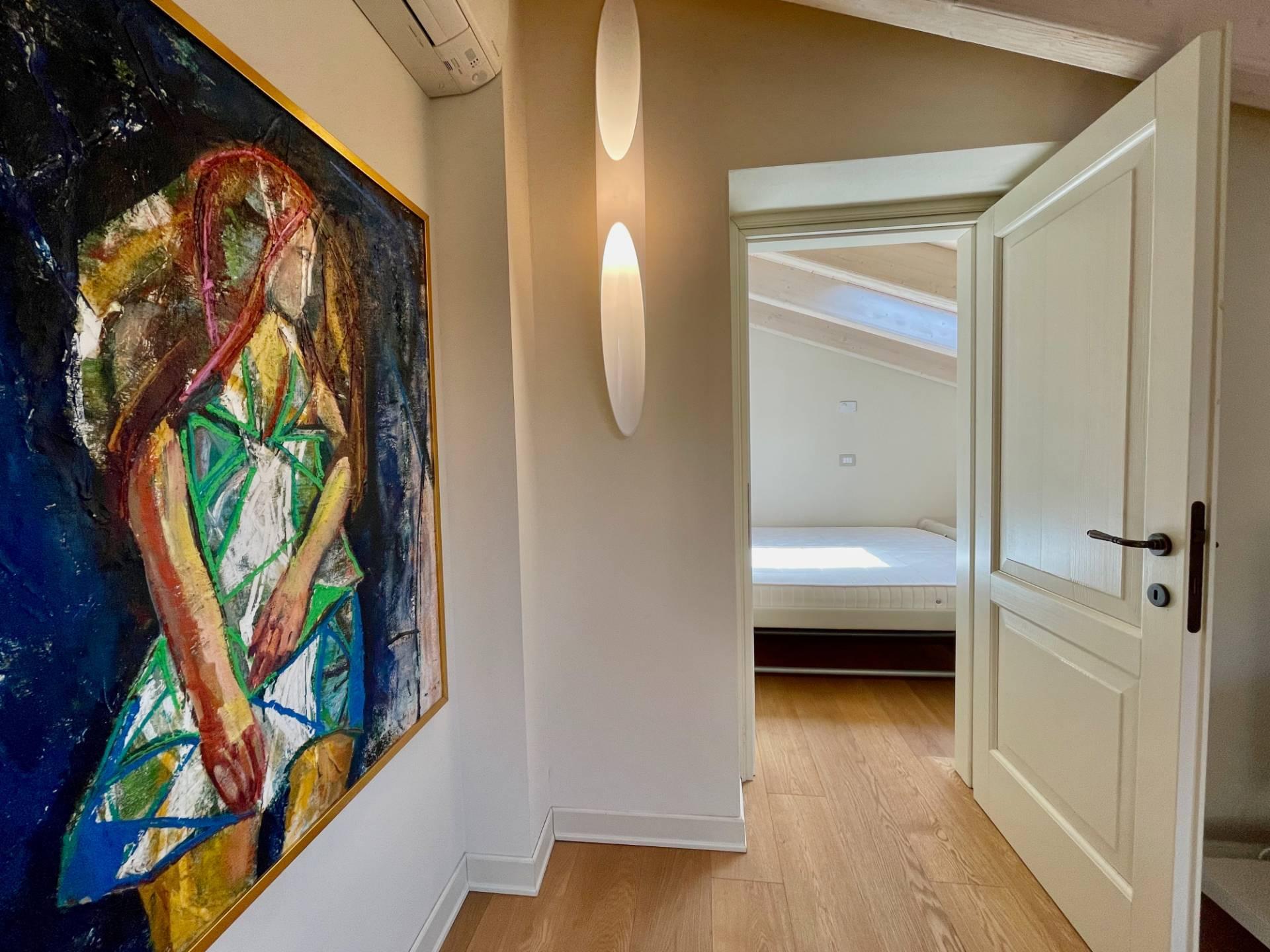 Appartamento in Vendita a Pozzolengo: 2 locali, 67 mq - Foto 17