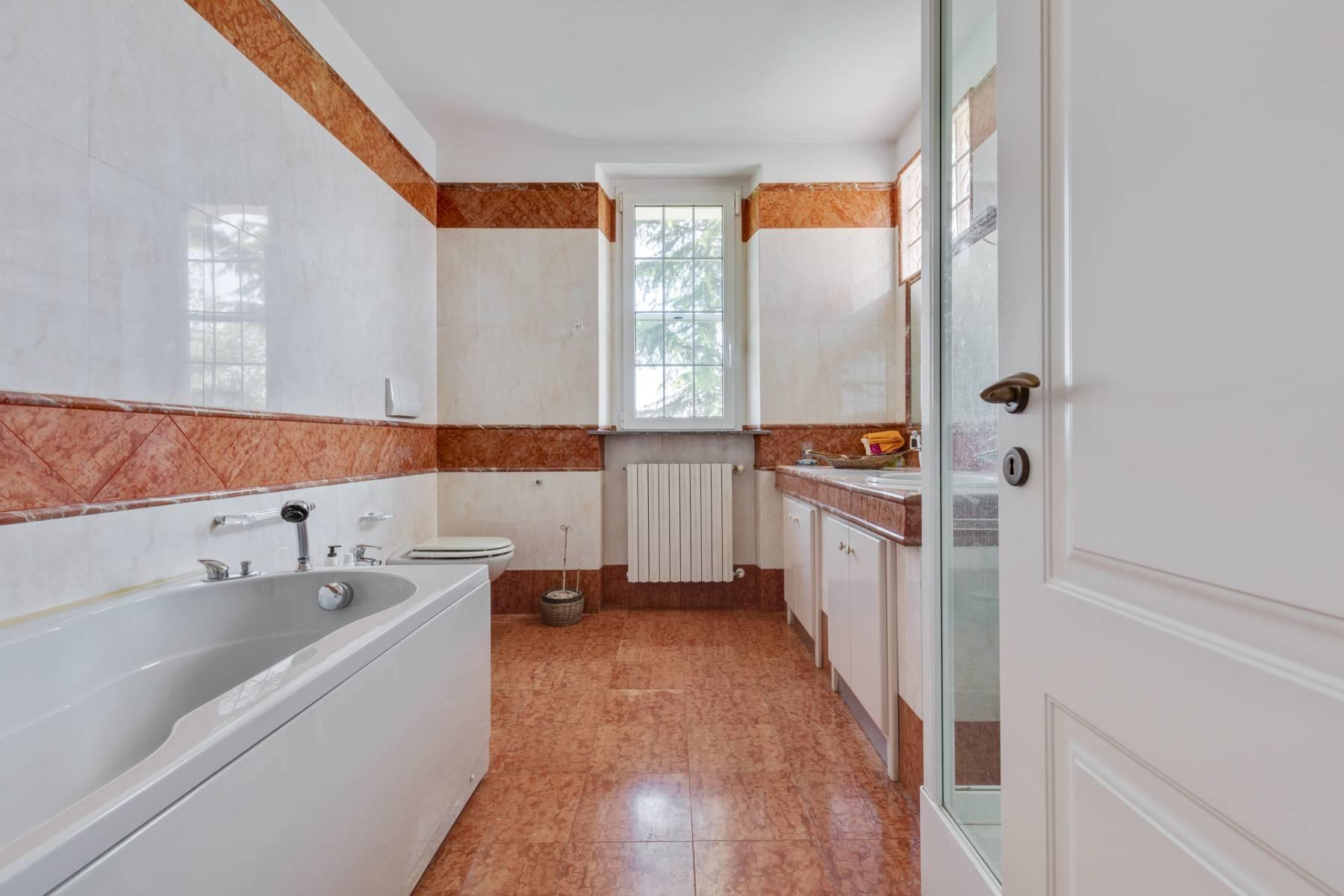 Villa in Vendita a Gazzola: 5 locali, 430 mq - Foto 24