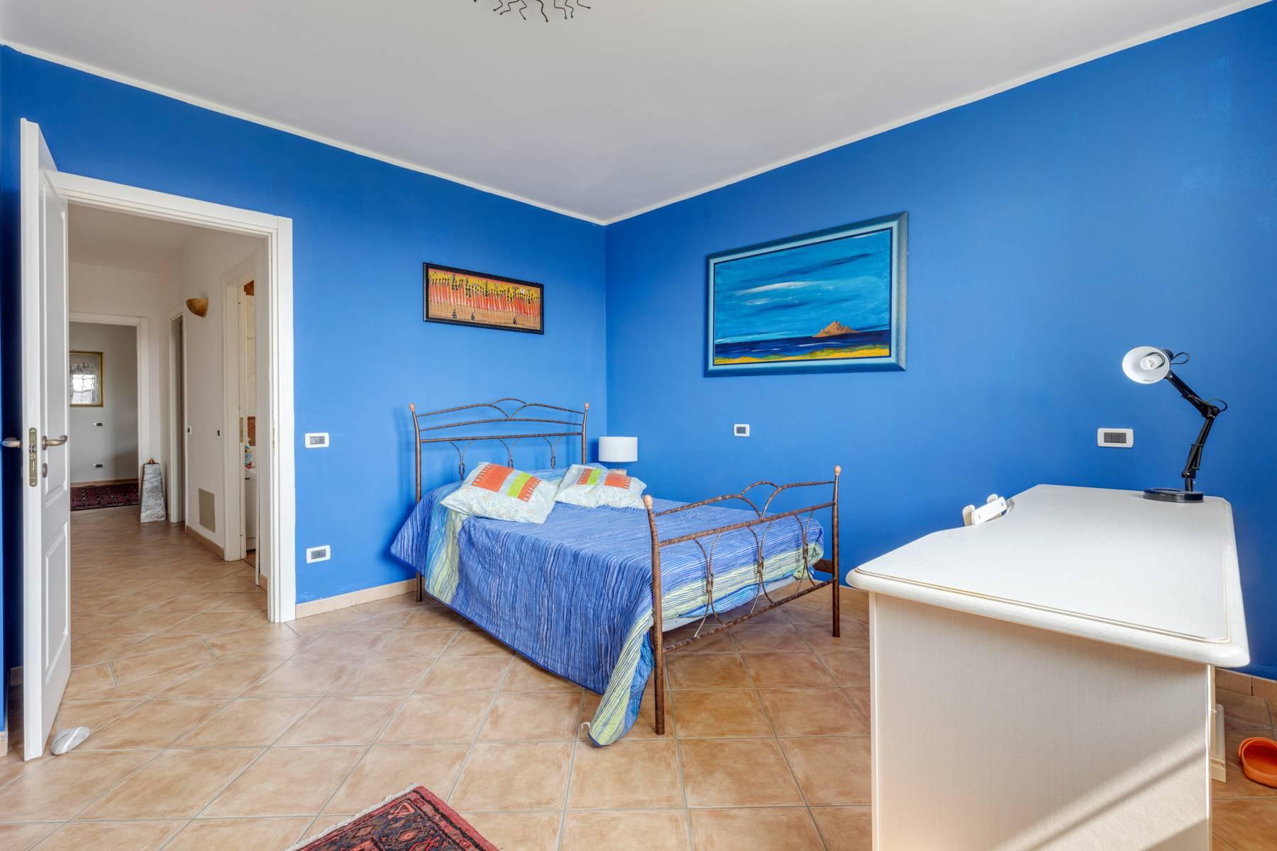 Villa in Vendita a Gazzola: 5 locali, 430 mq - Foto 20
