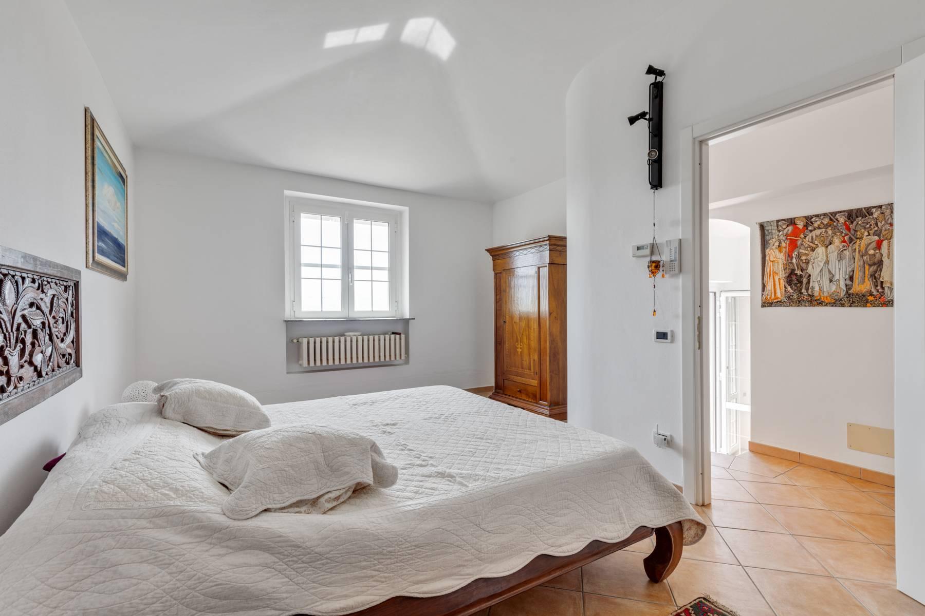Villa in Vendita a Gazzola: 5 locali, 430 mq - Foto 15