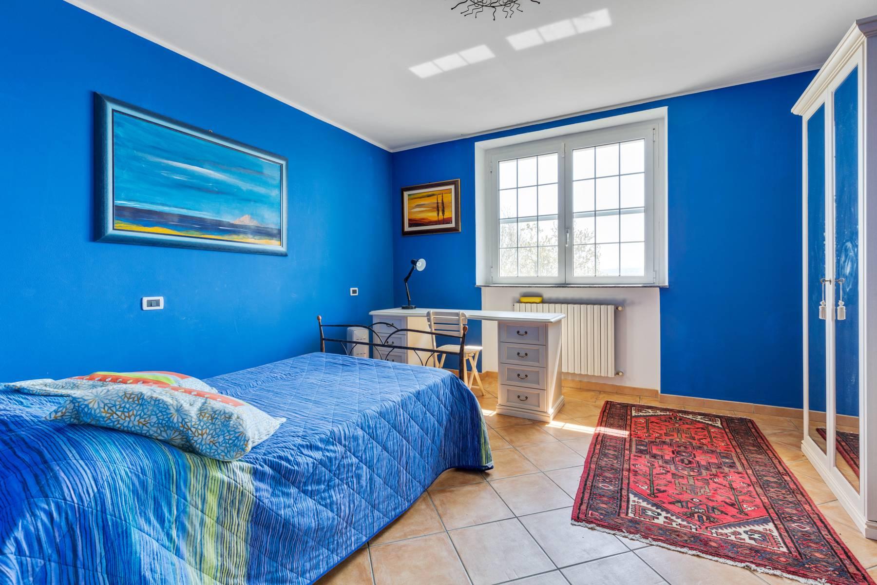 Villa in Vendita a Gazzola: 5 locali, 430 mq - Foto 21