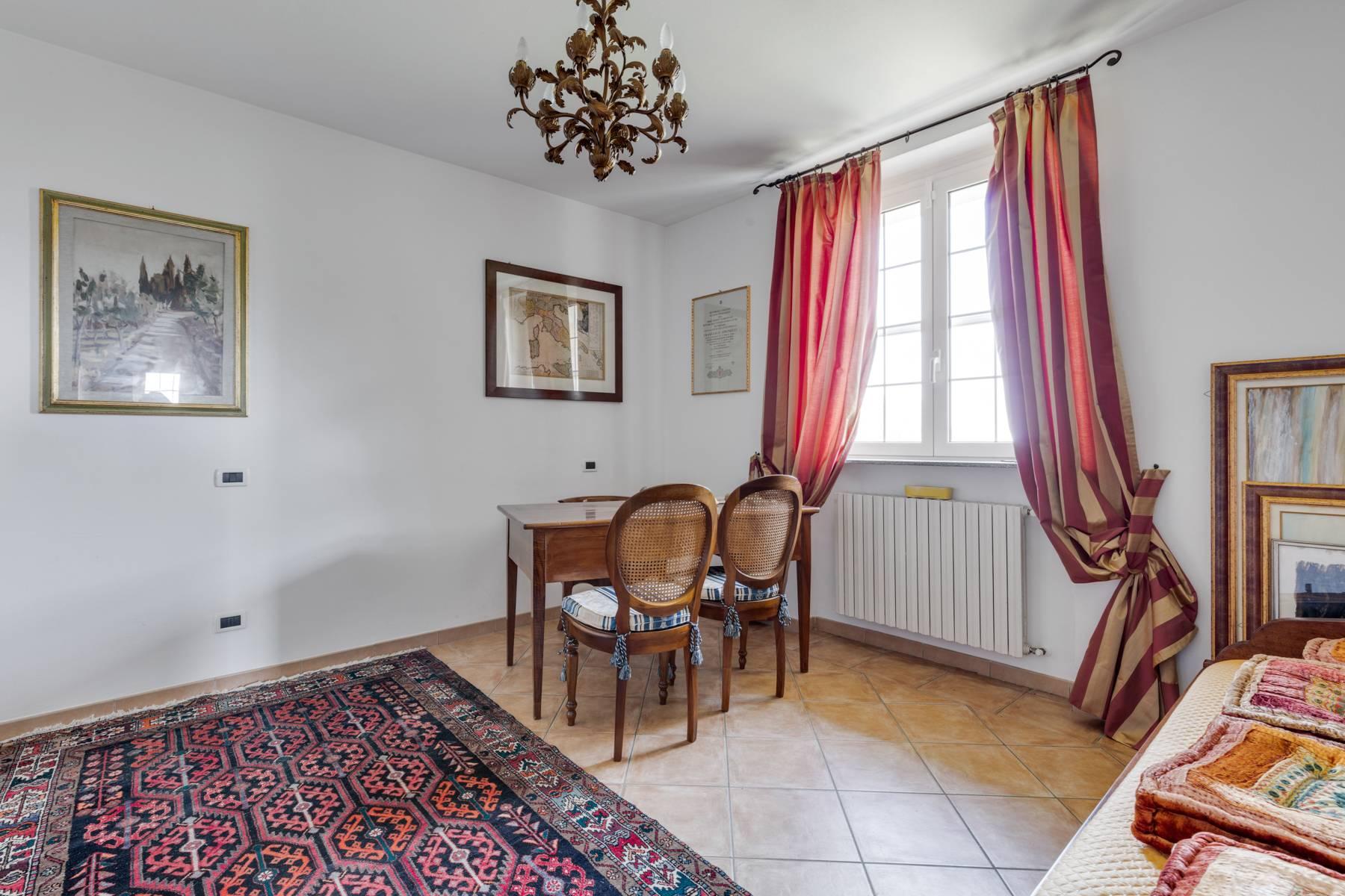 Villa in Vendita a Gazzola: 5 locali, 430 mq - Foto 9
