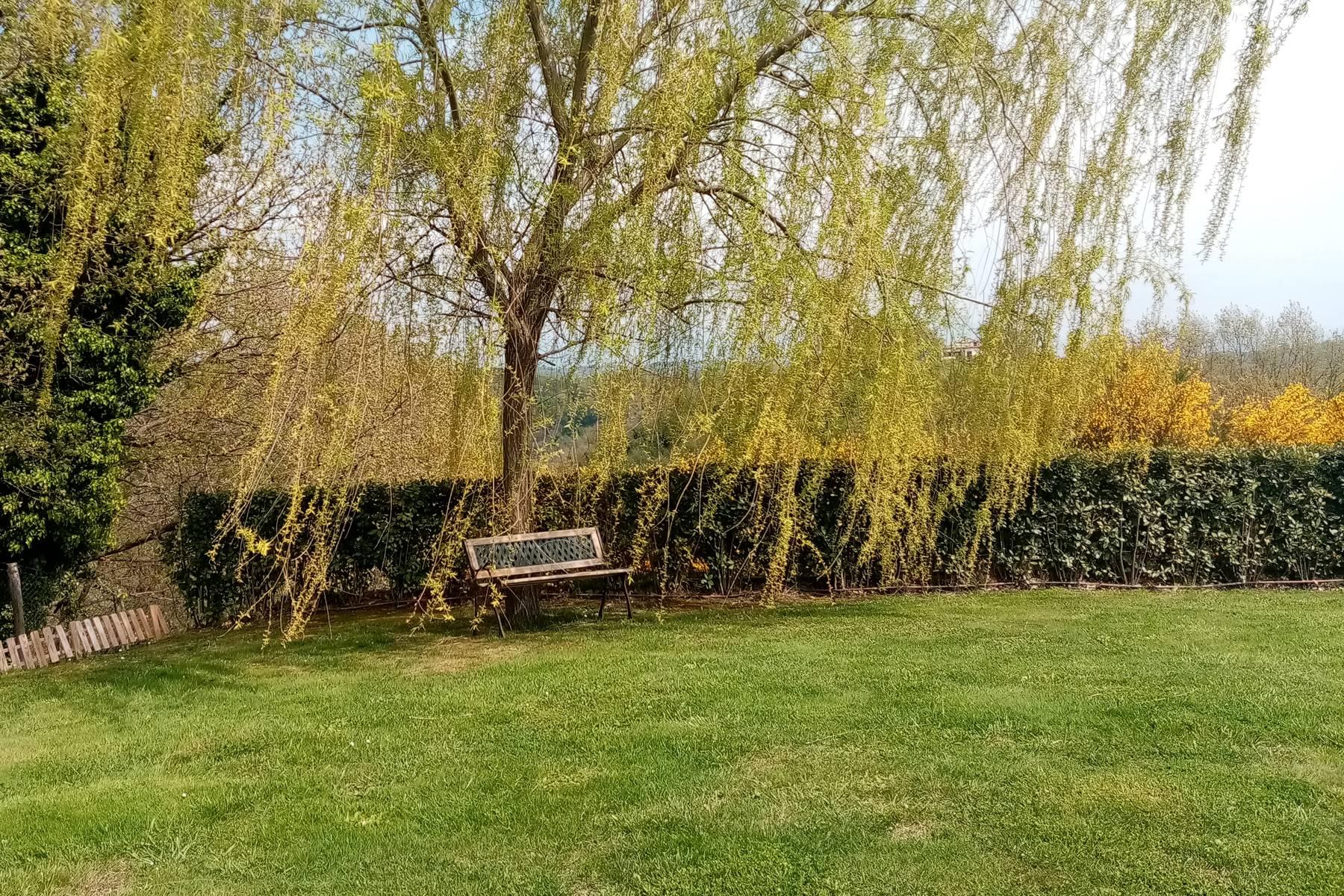 Villa in Vendita a Rignano Flaminio: 5 locali, 800 mq - Foto 3