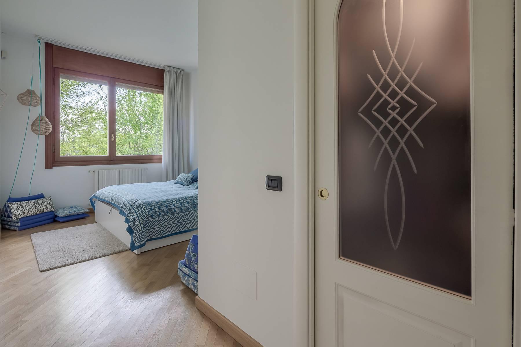 Appartamento in Vendita a Milano: 5 locali, 190 mq - Foto 15