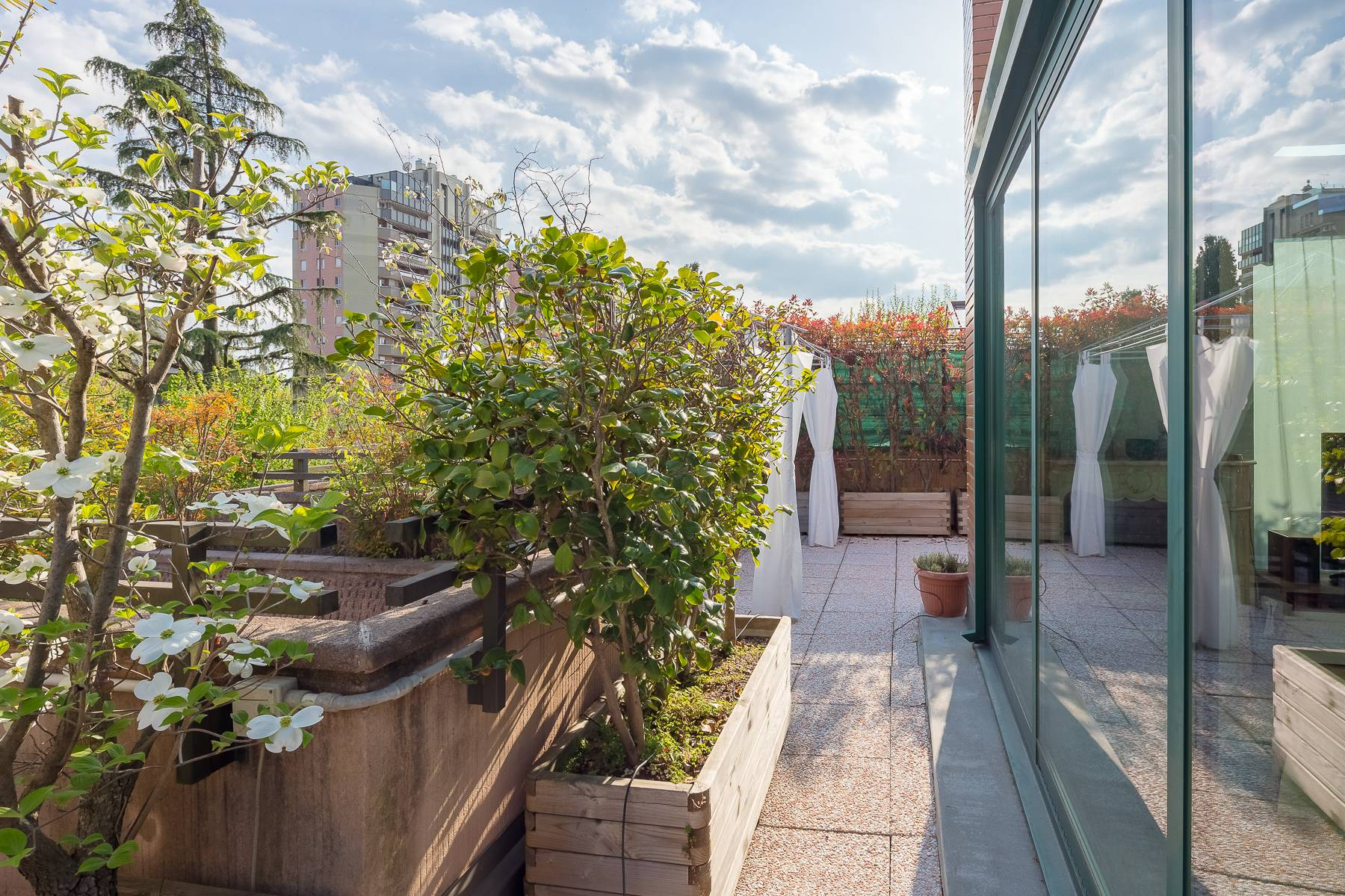Appartamento in Vendita a Milano: 5 locali, 190 mq - Foto 16