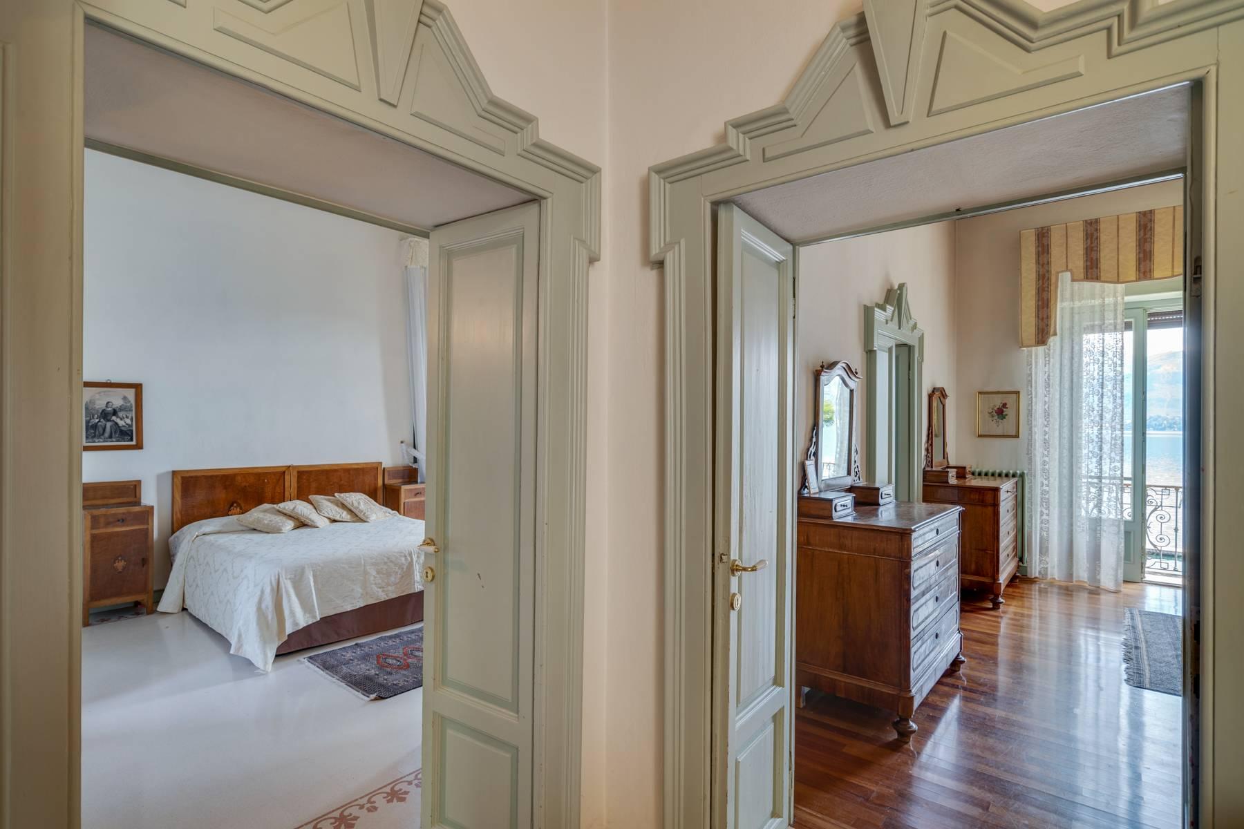 Villa in Vendita a Tremezzina: 5 locali, 650 mq - Foto 20