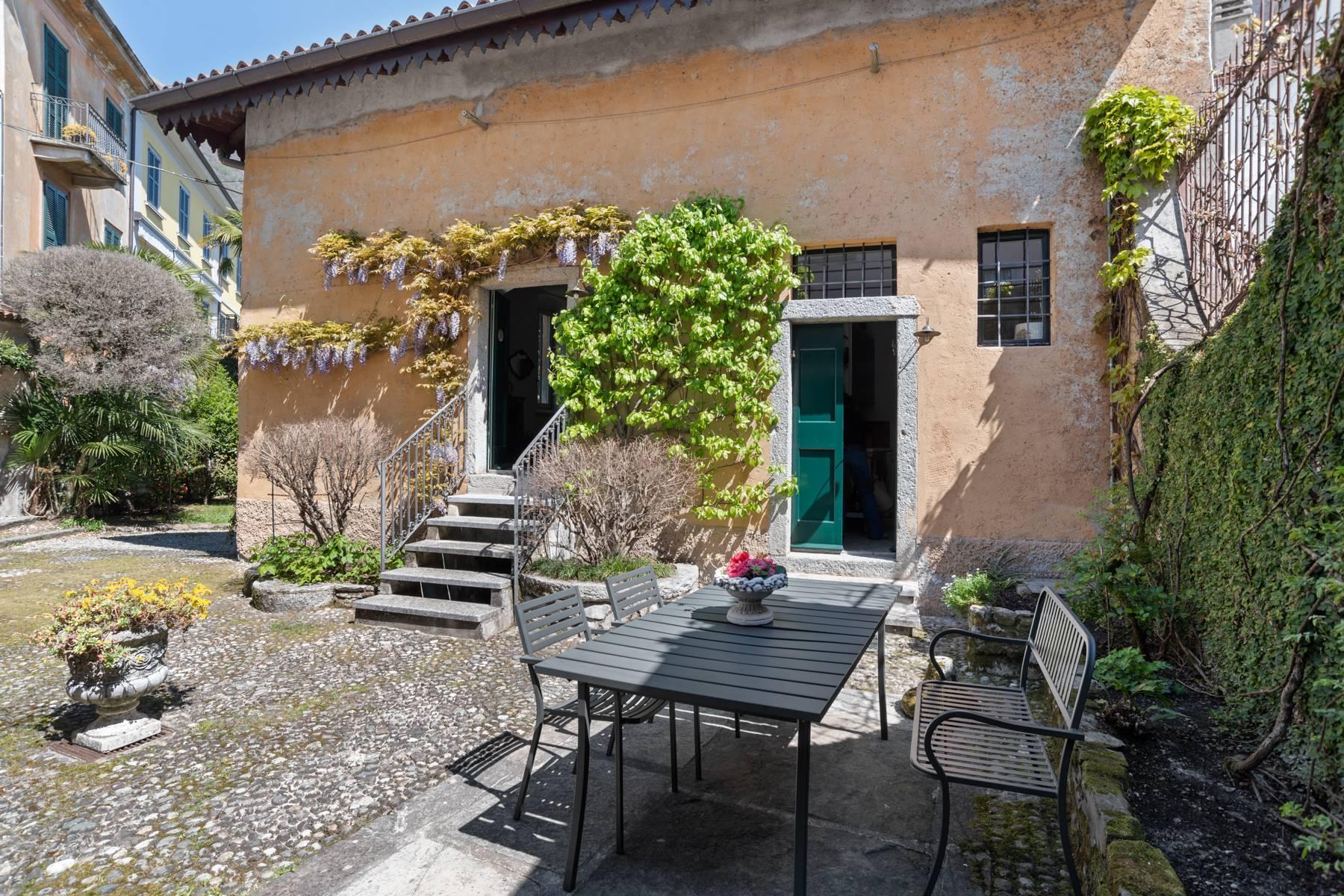 Villa in Vendita a Tremezzina: 5 locali, 650 mq - Foto 9