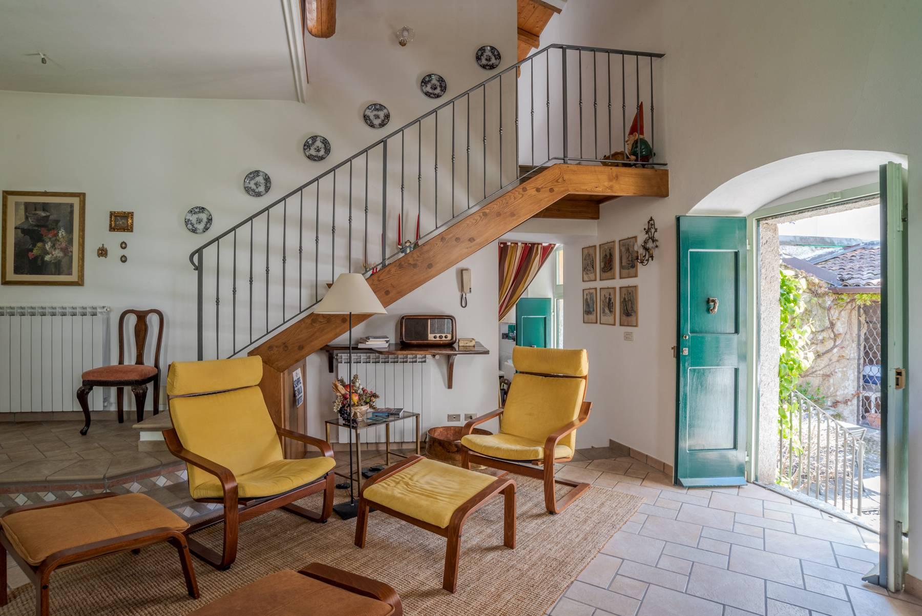 Villa in Vendita a Tremezzina: 5 locali, 650 mq - Foto 25