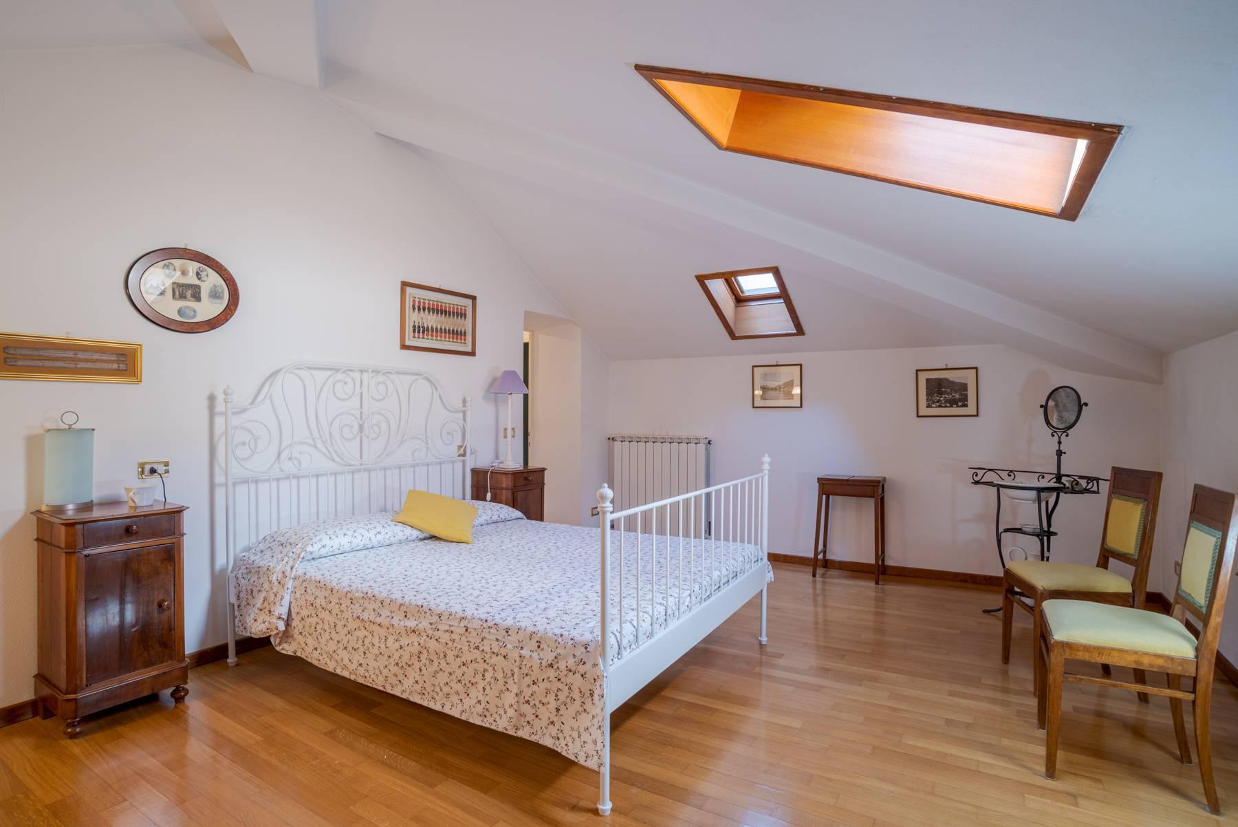 Villa in Vendita a Tremezzina: 5 locali, 650 mq - Foto 24