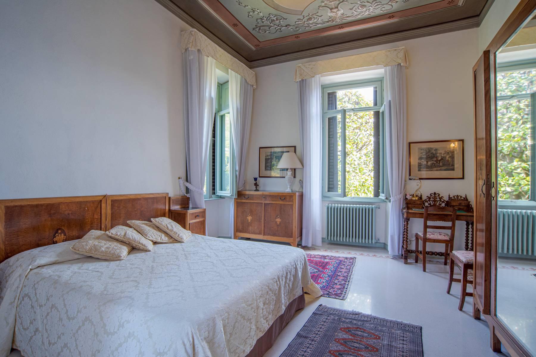 Villa in Vendita a Tremezzina: 5 locali, 650 mq - Foto 22