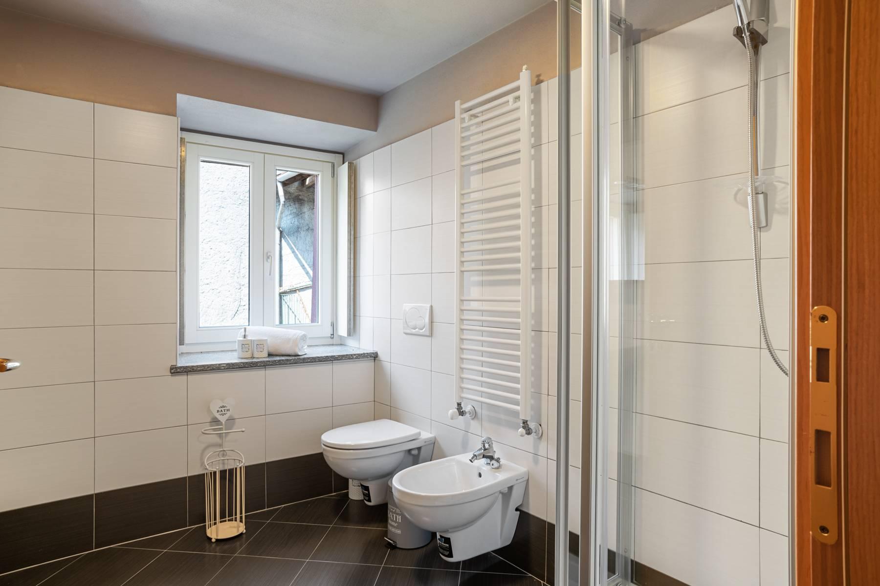 Appartamento in Vendita a Castelveccana: 3 locali, 108 mq - Foto 6