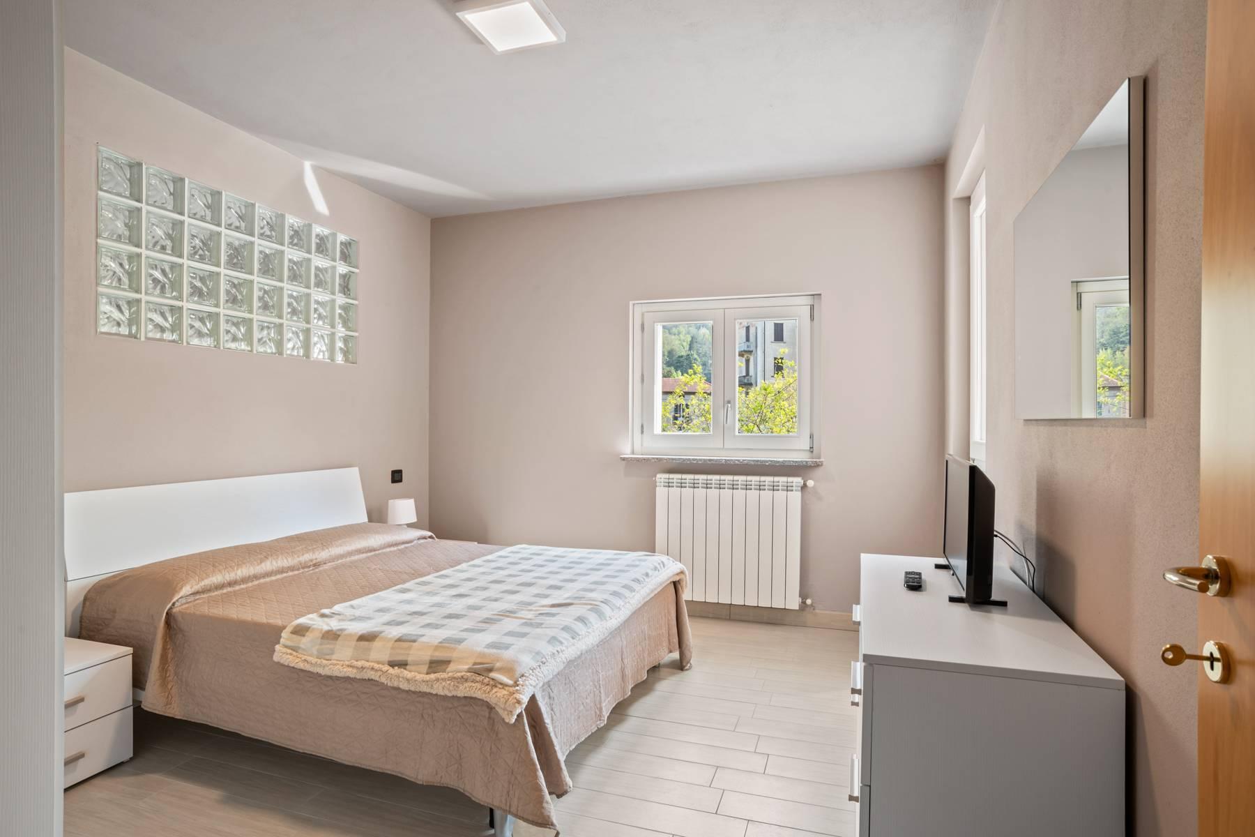 Appartamento in Vendita a Castelveccana: 3 locali, 108 mq - Foto 5