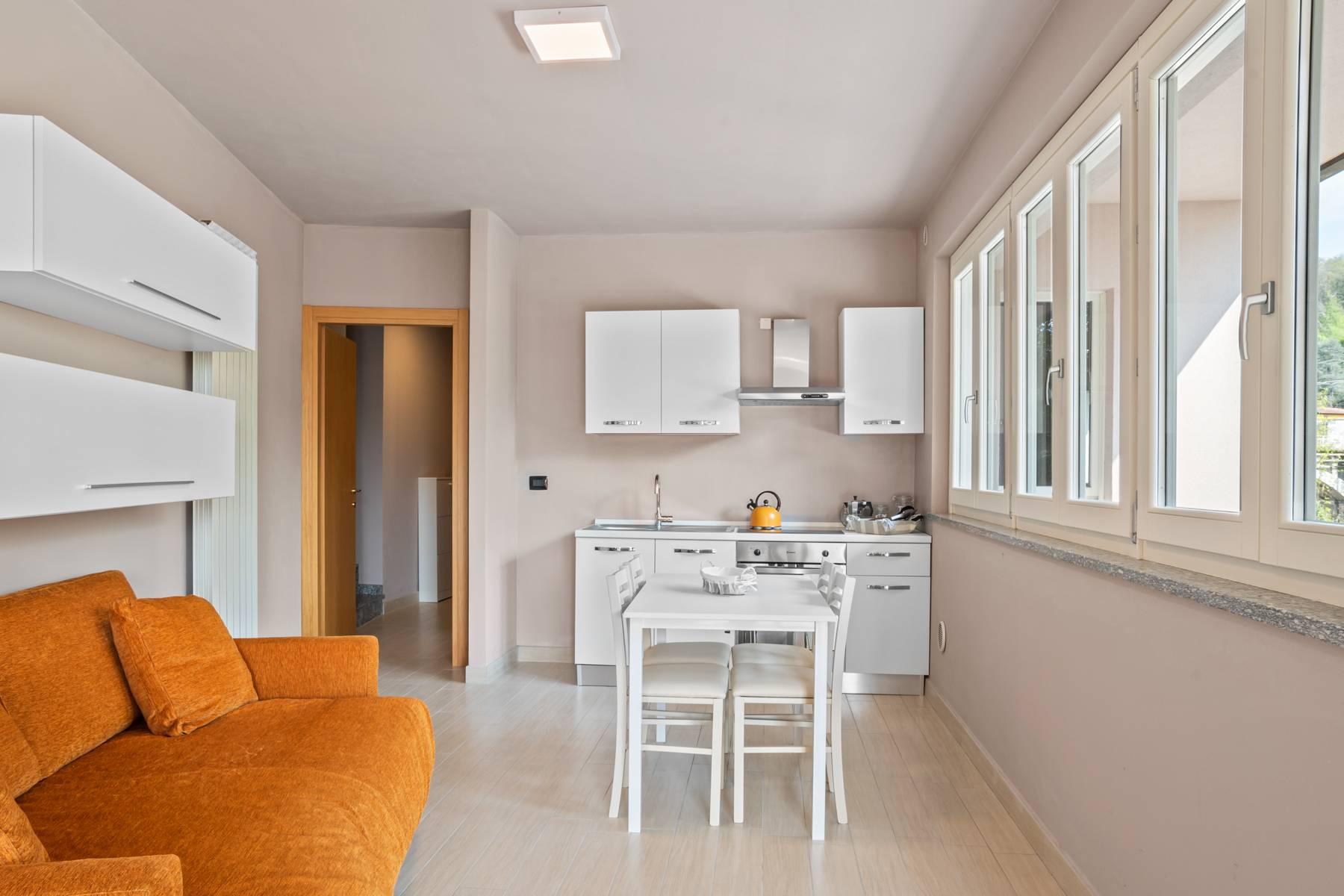 Appartamento in Vendita a Castelveccana: 3 locali, 108 mq - Foto 4