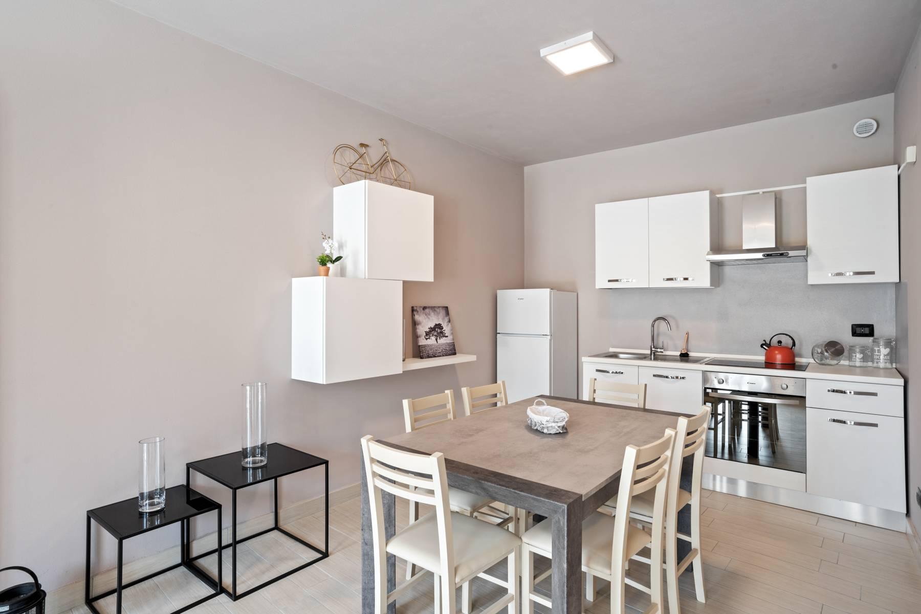 Appartamento in Vendita a Castelveccana: 3 locali, 95 mq - Foto 5