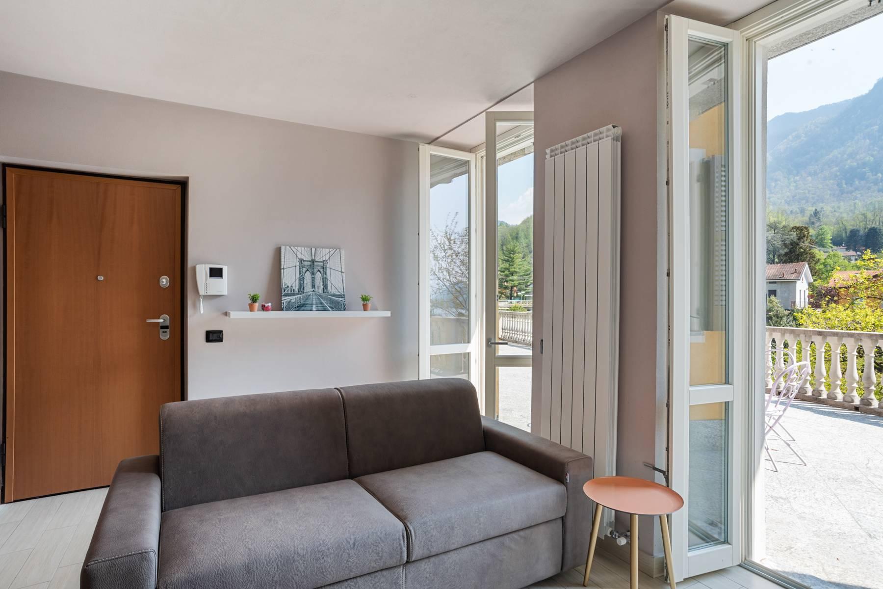 Appartamento in Vendita a Castelveccana: 3 locali, 95 mq - Foto 6