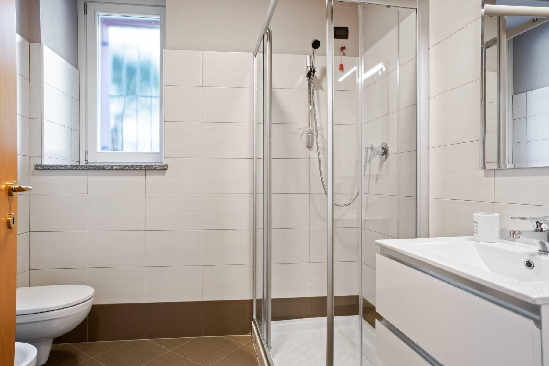 Appartamento in Vendita a Castelveccana: 3 locali, 95 mq - Foto 9
