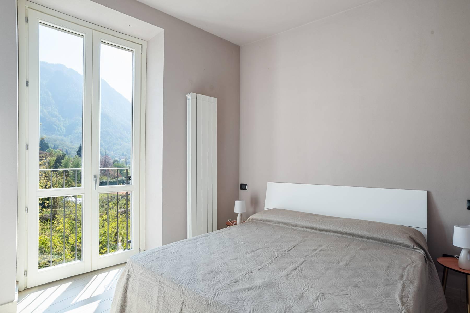 Appartamento in Vendita a Castelveccana: 3 locali, 95 mq - Foto 8
