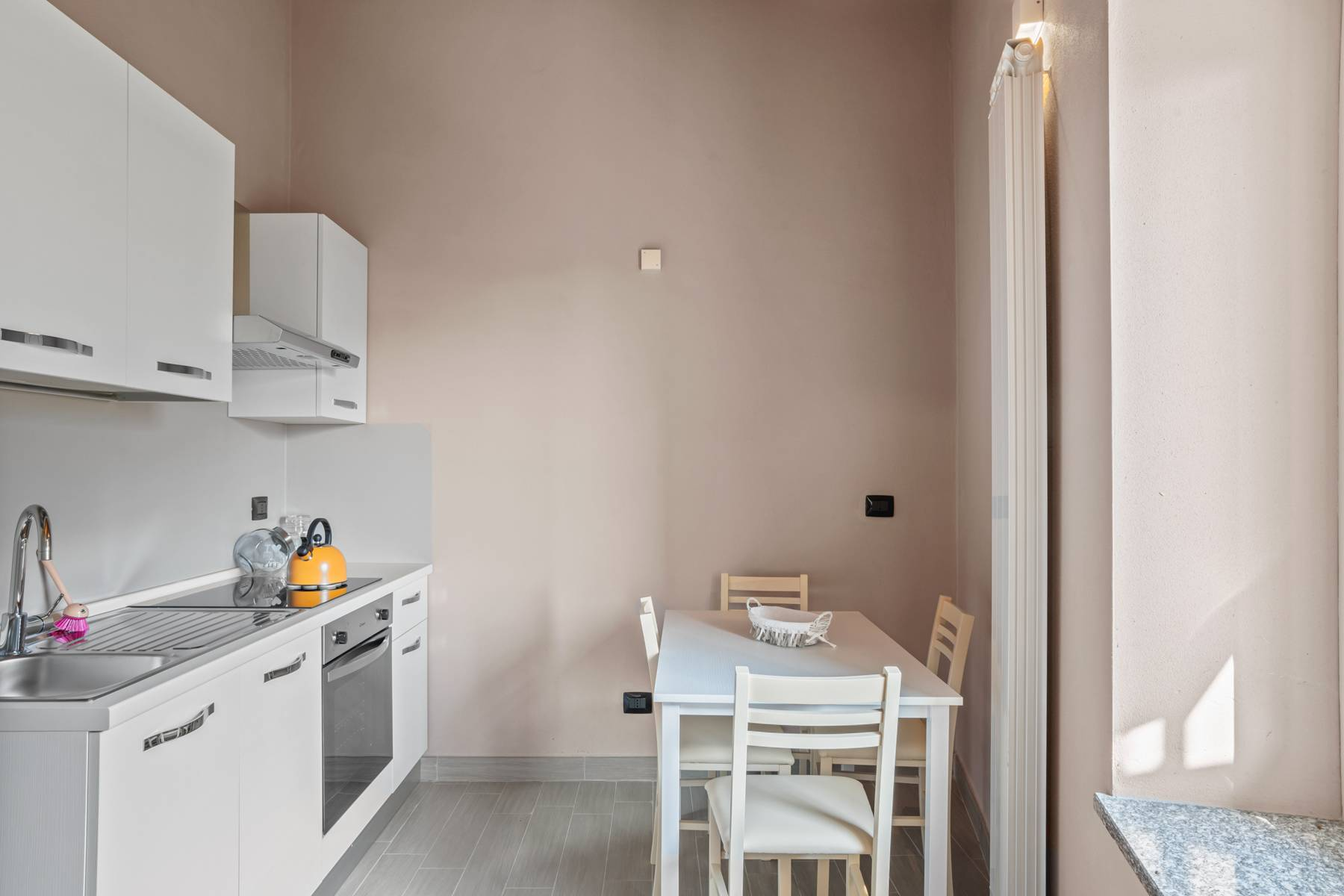 Appartamento in Vendita a Castelveccana: 3 locali, 82 mq - Foto 5